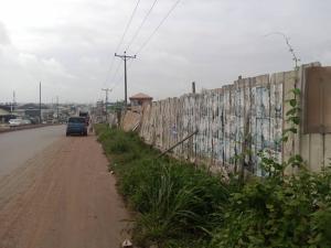 Commercial Property for sale Akala Express Akala Express Ibadan Oyo