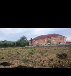 Residential Land for sale Oluyole Estate Ibadan Oyo