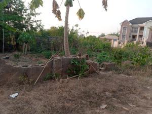 Residential Land Land for sale Idi Ishin Idishin Ibadan Oyo