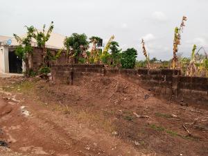 Residential Land for sale Iletuntun/agbofieti Jericho Gra Extension Jericho Ibadan Oyo