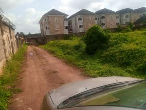 Mixed   Use Land for sale Jericho Gra Jericho Ibadan Oyo