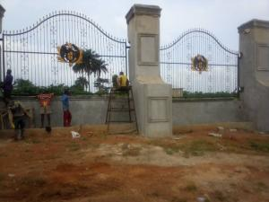 Mixed   Use Land Land for sale Osogbo Ikirun Osogbo Osun
