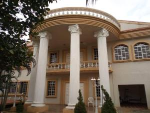 8 bedroom House for sale Parkview Estate Ikoyi Lagos