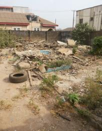 Residential Land Land for sale Obawole Area Ifako-ogba Ogba Lagos