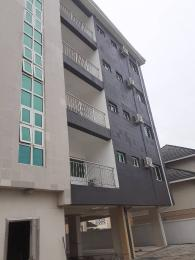 Blocks of Flats House for rent Ligali Ayorinde Victoria Island Lagos