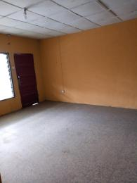 2 bedroom Private Office Co working space for rent Mokola/ Agodi/UCH road ibadan Agodi Ibadan Oyo