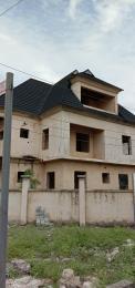 5 bedroom Detached Duplex for sale U3 Estate Lekki Phase 1 Lekki Phase 1 Lekki Lagos