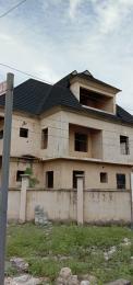 5 bedroom Detached Duplex for sale U3 Estate Lekki Phase 1 Right Lekki Phase 1 Lekki Lagos
