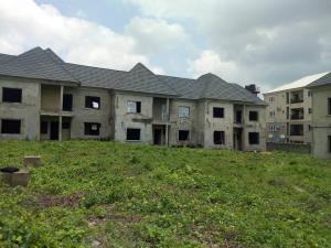 Blocks of Flats House for sale Mabushi Abuja
