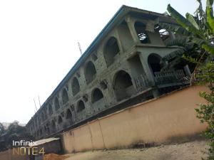 1 bedroom mini flat  Flat / Apartment for sale FUTO Owerri Imo