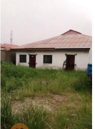 3 bedroom House for sale Victoria Street Ojota Ojota Lagos