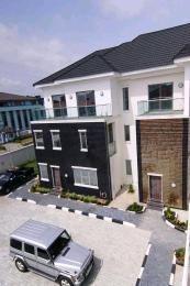 5 bedroom Terraced Duplex House for sale ... ONIRU Victoria Island Lagos