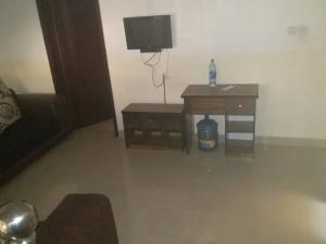 1 bedroom mini flat  Mini flat Flat / Apartment for rent Bourdillon Court chevron Lekki Lagos