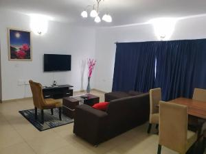 1 bedroom Shared Apartment for rent Prime Water View Estate Off Freedom Way Lekki Phase 1 Lekki Lagos
