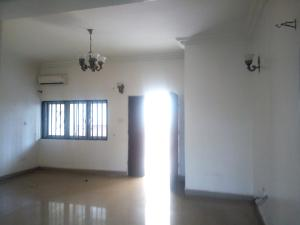 2 bedroom Flat / Apartment for rent Lifecamp Abuja Life Camp Abuja