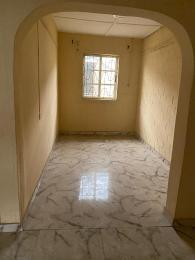2 bedroom Flat / Apartment for rent - Coker Road Ilupeju Lagos
