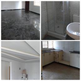 4 bedroom Detached Duplex House for rent 2nd avenue Gwarinpa Abuja