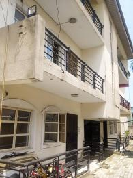3 bedroom Flat / Apartment for rent Igbo-Efon  Igbo-efon Lekki Lagos