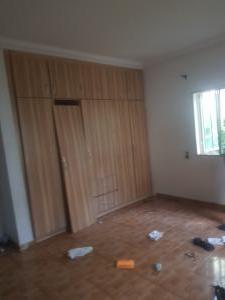 1 bedroom House for rent Lekki Lagos