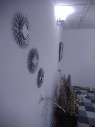 1 bedroom mini flat  Mini flat Flat / Apartment for shortlet New Bodija Bodija Ibadan Oyo