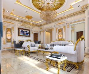 2 bedroom Semi Detached Bungalow House for sale Majek Sangotedo Lagos