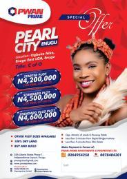Mixed   Use Land for sale Ogbeke Nike Enugu Enugu