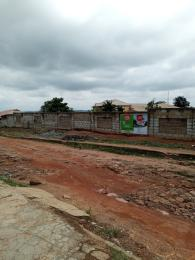 Serviced Residential Land for sale Behind Tafo Event Center Nnpc Apata Owode 1st Gate Apata Ibadan Oyo