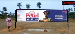 Mixed   Use Land Land for sale Ekpene Mboh (Along Airport Road) in Ekpene Ukim, Uruan LGA, Uyo, Uyo, Akwa Ibom Uyo Akwa Ibom