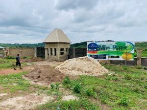 Land for sale Micheal Otedola Housing Estate, St Augustine University, Yabatech Epe Campus Epe Lagos