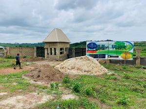 Land for sale Pearlsworth Epe Lagos