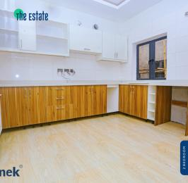 2 bedroom Terraced Duplex for sale Ogombo Ajah Lagos