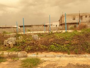 Residential Land for sale Palm Height Estate Phase 4 Airport Road Lugbe Abuja