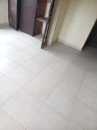 3 bedroom Blocks of Flats House for rent Dankaro Estate  Berger Ojodu Lagos