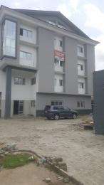 Office Space for rent Olusoji Idowu Street, Off Association Avenue, Ilupeju, Lagos State. Ikorodu road(Ilupeju) Ilupeju Lagos