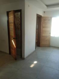 1 bedroom Mini flat for rent Ologolo Lekki Lagos