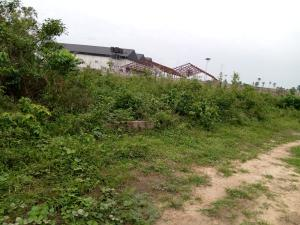 Mixed   Use Land Land for sale Mikanda estate road  Rupkpokwu Port Harcourt Rivers