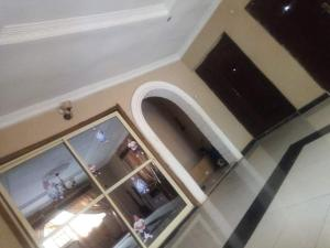 2 bedroom Self Contain Flat / Apartment for rent Mokuro Ile Ife Ife East Osun