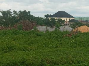 Residential Land Land for sale Adjacent Dunamis Church, Off Airport Road,  Lugbe Abuja