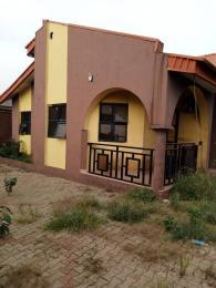 3 bedroom Detached Bungalow House for sale Oriokuta Agric Ikorodu Lagos