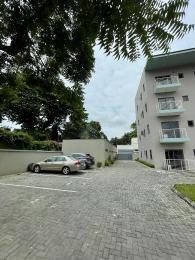 3 bedroom Detached Duplex for rent Ikoyi Lagos