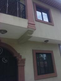 4 bedroom Shared Apartment Flat / Apartment for rent Apollo estate ketu Ketu Lagos