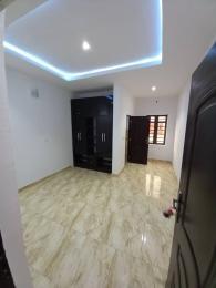 3 bedroom Semi Detached Bungalow House for rent Awoyaya Awoyaya Ajah Lagos
