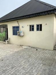 Factory Commercial Property for sale Abule Pani B/stop Ibeju-Lekki Lagos
