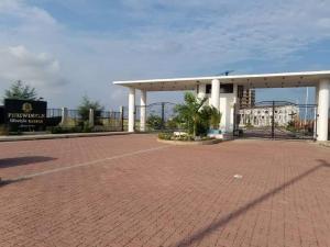 1 bedroom mini flat  Residential Land Land for sale Periwinkle  Lekki Phase 1 Lekki Lagos