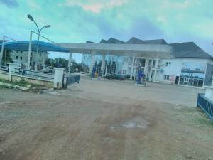 Commercial Property for sale Life Camp Abuja