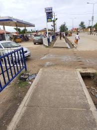 Commercial Property for sale Ibeshe Road, Ap Bus Stop Ikorodu Lagos
