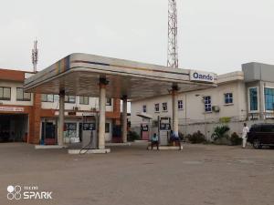 Tank Farm Commercial Property for sale Iju ogba Aguda(Ogba) Ogba Lagos