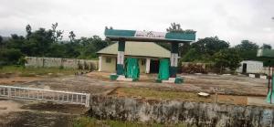 Commercial Property for sale Km3 iyaduni quarter ekinrin adde ijummu kogi state Ijumu Kogi