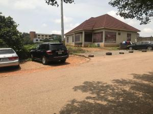 Commercial Property for sale Gudu Apo Abuja