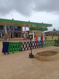 Commercial Property for sale Ijoko Road Sango Ota Ado Odo/Ota Ogun